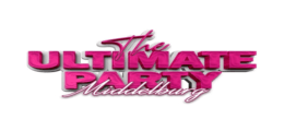 Ultimate party_1
